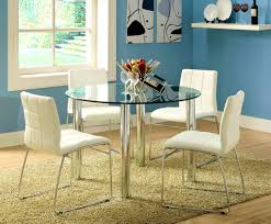 Small Wooden Dining Tables Dining Room Exciting Dining Furniture Design Ideas With Cozy 3