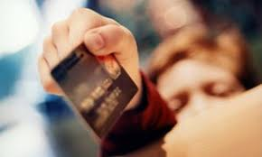 prepaid credit cards for kids prepaid cards are the growing engine of social welfare programs