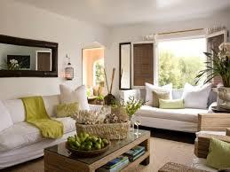 coastal living room ideas living room and dining room coastal