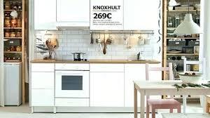 cuisine vogica catalogue modale cuisine equipee modale de cuisine equipee cuisine quipe