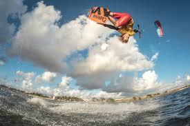 adesso kite tavole noi kitesurf che voliamo fra mare e cielo chiamamicitta