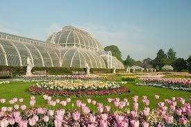 Royal Botanic Gardens Kew Richmond Surrey Tw9 3ab Royal Botanic Gardens Kew Gardens South East