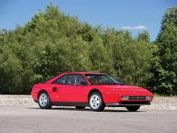 1993 ferrari rm sotheby u0027s 1993 ferrari mondial t coupé u0027valeo u0027 london 2014