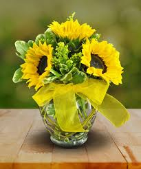 sunflower delivery sunflowers bouquet sunflower delivery los angeles ca