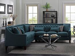 Sofas For Sale Aberdeen Teal Couches U2013 Couch Shop