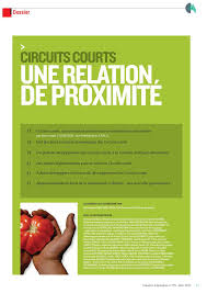 chambre d agriculture 31 calaméo 991 dossier circuitscourts