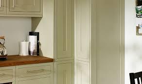 wickes kitchen island wickes kitchen doors brilliant with kitchen interior and