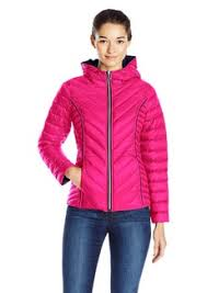 Plus Size Quilted Barn Jacket Nautica Nautica Women U0027s Plus Size Diamond Quilted Barn Jacket