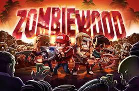game android offline versi mod zombiewood apk mod v1 5 3 data offline unlimited money free 4