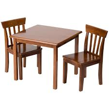 tables and chairs 8 table and chairs wood table and chairs set in