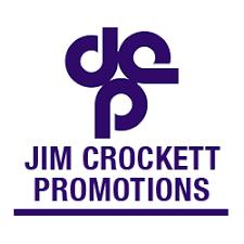 Backyard Wrestling Promotions Jim Crockett Promotions Wikipedia