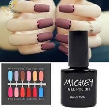 matte nails promotion shop for promotional matte nails on