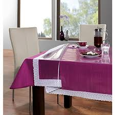 dining table cover clear freelance pvc plastic transparent clear dining table cover cloth