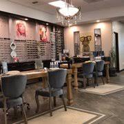 Dr Barnes Eyemart Express Reviews Eyemart Express 27 Reviews Optometrists 3216 Ming Avenue