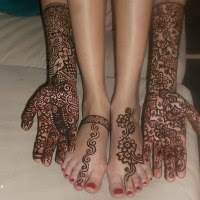 henna tattoo how much does it cost henna tattoo artists nj henna artists for kids parties in nj
