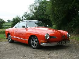 1974 karmann ghia volkswagen karmann ghia pictures posters news and videos on