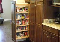 kitchen furniture pantry kitchen furniture ell kitchens
