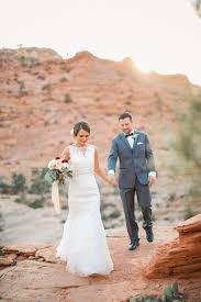 utah wedding photographer zion national park wedding utah wedding