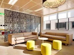Living Room And Dining Room Divider Living Room Design Divider Decoraci On Interior