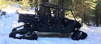 jeep snow 1 hour scenic snow track tour sierra jeep tours
