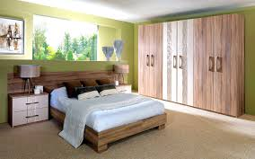 apartments stunning space saving ideas for small bedrooms bed