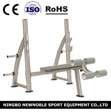 standard weight bench dimensions bench decoration