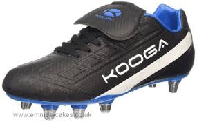 s rugby boots nz rugby boots cheap s accessories s shoes big