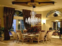 cool dining room light fixtures modern pendants for unique and