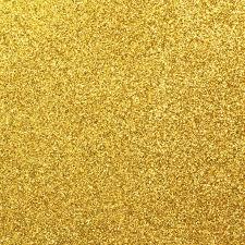 gold foil texture twenty hueandi co