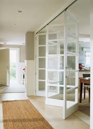 Beautiful Glass Doors by 50 Beautiful Doors Front Door Paint Colors Accordion Glass