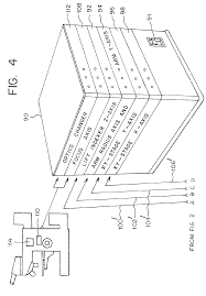 patent us6847481 automated slide loader cassette for microscope
