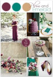 winter wedding color ideas bride link