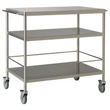 wheels for kitchen island kitchen kitchen utility cart in fantastic kitchen islands amp