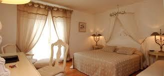 hotel a nimes avec dans la chambre chambre luxe hôtel best l orangerie à nîmes