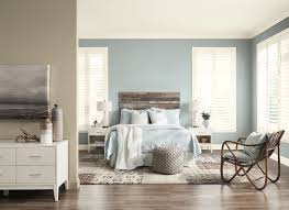 what type of sherwin williams paint is best for kitchen cabinets the best paint color for you based on your personality