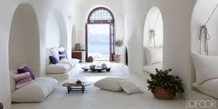 Greek Home Decor   greek interior design costis psychas