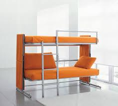 Atlas Bunk Bed Sofa Bunk Bed Ikea Atlas With Color Orange Tikspor