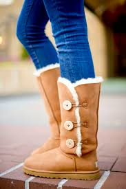 ugg boots sale in auburn best 25 ugg bailey button ideas on tomorrow ugg
