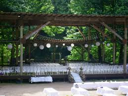 wedding venues in oregon wedding venues in oregon wedding ideas