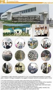 isuzu engine block diesel cylinder block cylinder block assembly