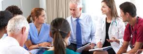 Select Medical Help Desk Patient Referrals Post Acute Services Outpatient Referrals
