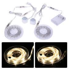 under cabinet led strip lights kit online get cheap wardrobe led strip lighting aliexpress com