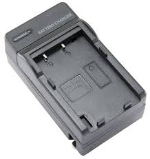 amazon com stk u0027s olympus bls 1 battery charger for olympus e