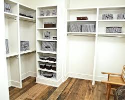 shelves diy closet storage systems building a closet shelf diy