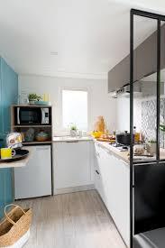 cuisine louisiane louisiane savanah mobil home neuf vacance mobil homes