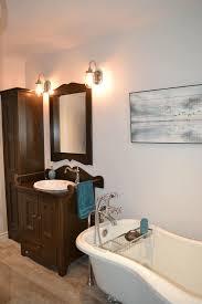 salle de bain romantique photos la salle de bain romantique d u0027élyse isly design