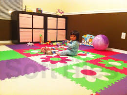 Best Flooring Ideas For Babys Room Images On Pinterest - Kids room flooring ideas