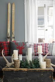 best 25 plaid living room ideas on pinterest gingham curtains