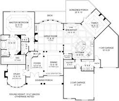 house plans with detached guest house fascinating house plans with inlaw suite attached photos best