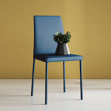 dining chairs trendy chairs ideas mustard dining chairs target